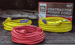 conntek power products